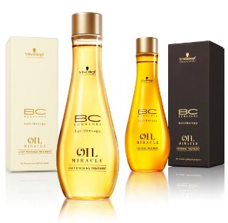 BC_Oil_Miracle_Range_01